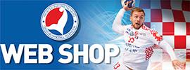 HRS webshop