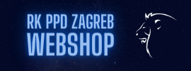 RK Zagreb webshop