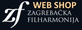 ZGF webshop
